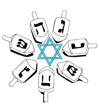 http://www.hellokids.com/c_17990/coloring-pages/holidays-coloring-pages/hanukkah-coloring-pages/hanukkah-dreidel
