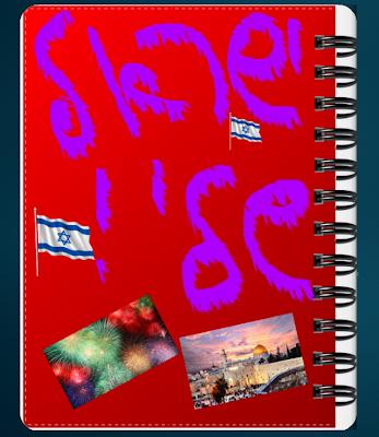 https://2-dot-ji-studio-share.appspot.com/view/5113632622903296#book/16